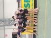 AGONISMO campionato regionale UISP Suzzara